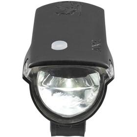 Axa GreenLine 35 Beleuchtungsset